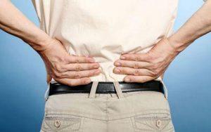 肾虚就是肾亏吗?两者有什么区别?