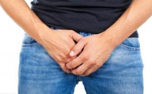 早泄的症状有什么?如何治疗早泄