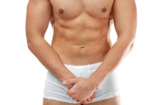 男人怎么预防早泄?应该怎么做?