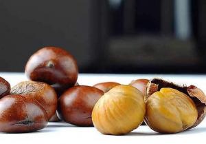 补肾吃什么水果好?多吃这几种水果能补肾
