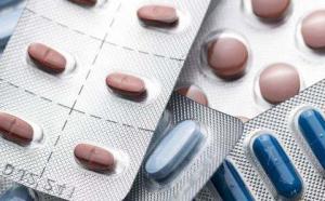 市场上最好的壮阳药有哪些?壮阳药排行榜