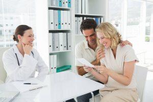 阳痿该如何治疗?一般采取四种方法治疗