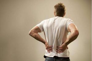 男人肾虚早泄怎么办?推荐几种保健方法