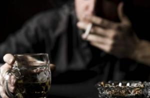 喝酒会导致阳痿吗?为什么喝酒会导致阳痿?