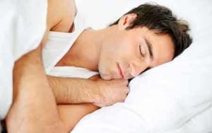 睡眠可以改善阳痿吗?阳痿怎么预防