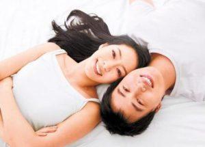 早泄的常见症状有什么?带你了解男性疾病症状