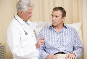 治疗阳痿要注意哪些问题?男性阳痿不要乱补