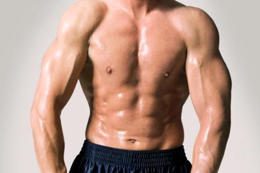 如何锻炼能壮阳?最有效的壮阳运动