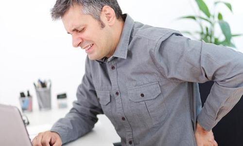 腰疼是肾虚引起的吗?腰疼和肾虚有什么样的联系?