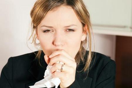 女人肾虚怎么调理?这十大方法可有效调理肾虚
