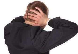 大多数阳痿是心理因素导致 专家告诉你该怎么治