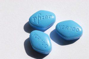 市场上最好的壮阳药有什么?有副作用吗?