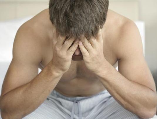 年少手淫导致成年早泄,手淫和早泄有必然关系吗?
