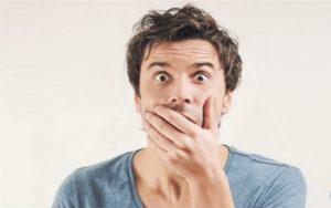 早泄会给患者造成哪些危害?早泄引起男性不育