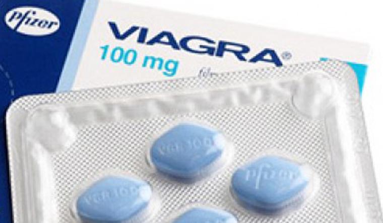 市面上常见的壮阳延时药有哪些?