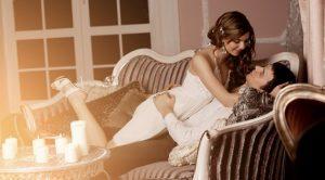 新婚出现阳痿怎么治疗好?药物治疗 心理疗法