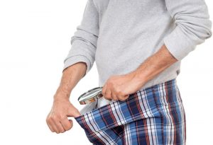前列腺会导致早泄吗?怎么预防早泄?