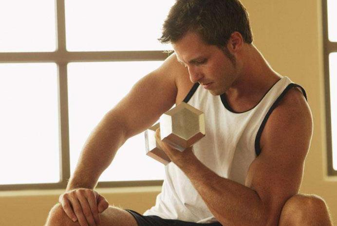 男人补肾养肾的五种补药