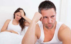 男人阳痿怎么护理?日常护理应该如何做?