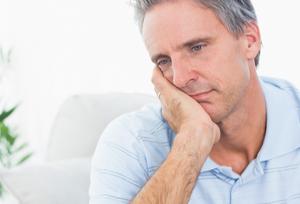 导致男性阳痿的原因有哪些?男人又该如何预防阳痿?