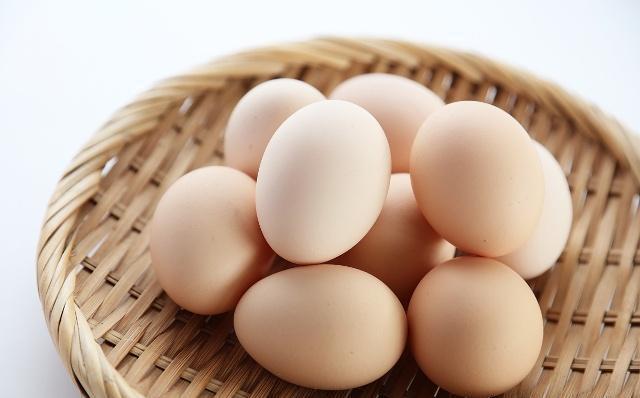 补肾吃什么?专家推荐9种最佳补肾食物?