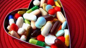 壮阳药排行榜 口碑最好的壮阳药有哪些