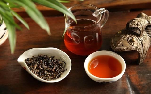 日常怎么补肾?推荐两款补肾养生茶