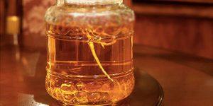 壮阳用的壮阳酒怎么做?简单壮阳酒的制作方法~
