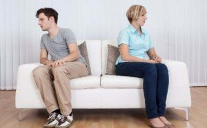 导致男性早泄的原因,男人怎么预防早泄?