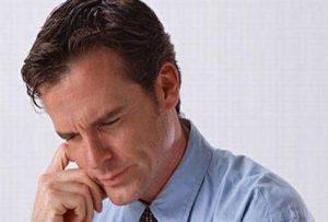 男性为什么容易患上阳痿疾病?阳痿如何治疗才能好的快?