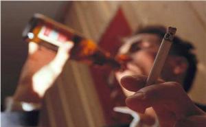饮酒过多会导致阳痿吗?会造成哪些影响?