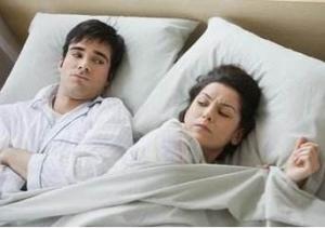 早泄可以治好吗?男性患上早泄怎么治?