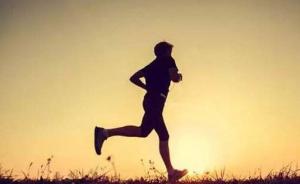 什么运动可以有效的改善男性早泄?