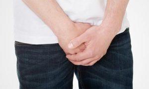 治疗男性阳痿有哪些误区?频繁遗精必然会致阳痿