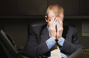 男性如何判断自己是否患有早泄?检查早泄的方法有哪些?