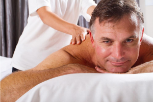 怎么按摩治早泄?治疗早泄的按摩方法有有哪些?