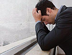 手淫会导致男性患上阳痿?多久能恢复?