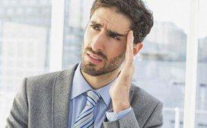 早泄的主要症状是什么?如何预防早泄?