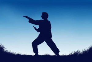男人肾虚怎么办?运动补肾的方法有哪些?