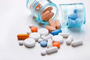 效果最好的壮阳药物是哪个?