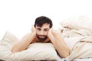男人肾虚吃什么好?补肾食物有哪些?
