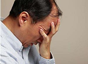 阳痿治疗过程当中都有哪些注意事项?