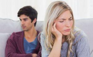 治疗早泄最有效果的方法是什么?阴茎海绵体内药物注射疗法