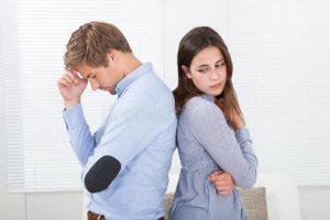 吃什么可以治疗男性阳痿?在日常生活中要注意什么?