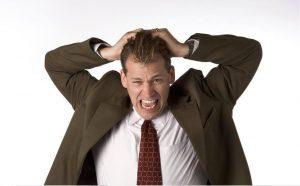 男人肾虚怎么办?补肾的中药配方有哪些?