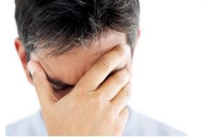 男人肾虚的症状有哪些?肾虚的9个症状