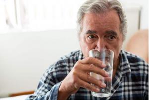 男性应该怎么保养肾?养肾吃什么好?
