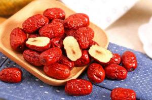 吃什么能补肾壮阳?补肾壮阳的食物有哪些?