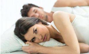 手淫一定会导致早泄吗?导致早泄的原因都有哪些?