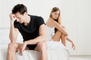 发生早泄是肾虚引起的吗?肾虚会导致早泄吗?